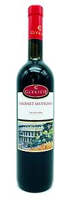 Cabernet Sauvignon 75CL.png