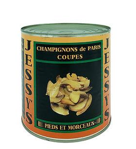 Champignons_Coupés_Grand_Format.jpg