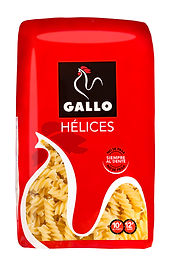 20150505_GalloHelices500g.jpg