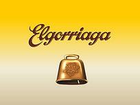 logo-elgorriaga.jpg