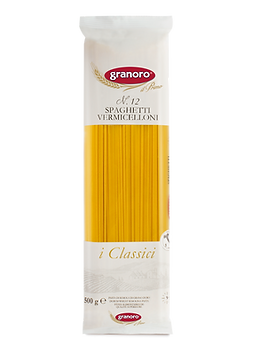 12 - Spaghetti Vermicelloni_iclassici.pn
