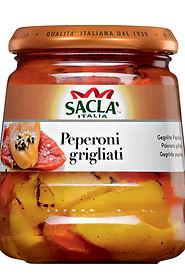 Peperoni Grigliati.jpg