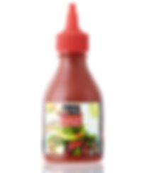 XO_Srirahca Hot Chilli Sauce 200ml.jpg