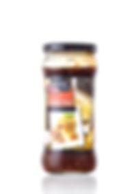 XO_Ginger Soy Wok Sauce 300ml.jpg
