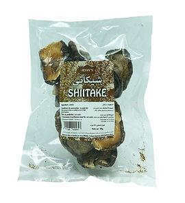 Shitake Entier 50g.jpg