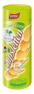 4017100734106_Chipsletten_Sour Cream_100