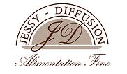 logo jessy.PNG