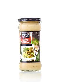 XO_Green Chilli Basil Wok Sauce 300ml.jp