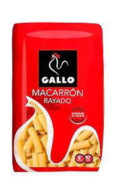 20150505_GalloMacarronRayado_500G.jpg