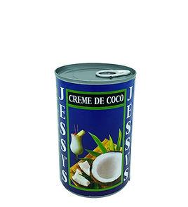 Creme de Coco Jessy's.jpg