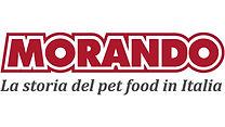 logo_morando_2016-990x557.jpg