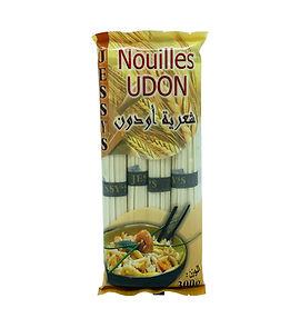 Udon Noodles 300g.jpg