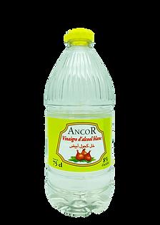 Vinaigre Cristal Ancor.png