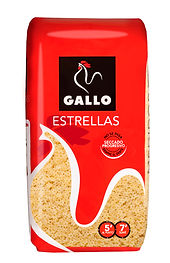 20150505_GalloEstrellas500g.jpg