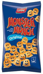 4018077632006_Monster Munch_Original_75g