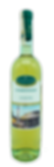 Chardonnay White 75CL.png