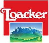 loacker-logo.png