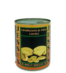 Champignons_Coupés_4_quart.jpg