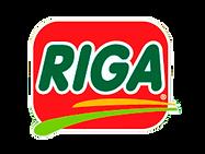 Logo_Riga.png