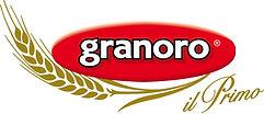 1b-2b-3b-Logo-GRANORO.jpg