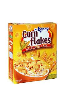 Corn Flakes MK  250.jpg