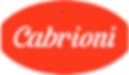 logo_cabrioni.png