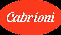 logo_cabrioni.png