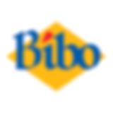 Bibo logo.png