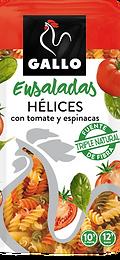 3D_ENSALADAS HELICES 500g.png