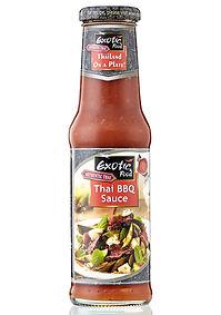 XO_Thai BBQ Sauce 250ml.jpg