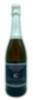 Spumante Bianco 75CL.png
