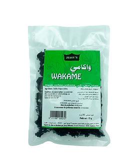 Wakame_25G.jpg