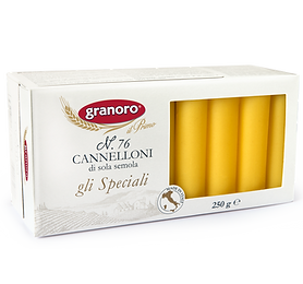 76. Cannelloni - glispeciali.png
