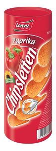 4017100537004_Chipsletten_Paprika_100g_p