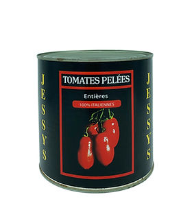 Tomates_Pelées_2500g.jpg