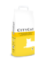 Citycat 10kgTK2.png