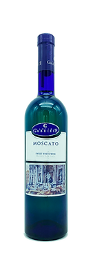 Moscato_75CL_6°.png