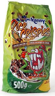 Crispy rice 500 g bst MK.JPG