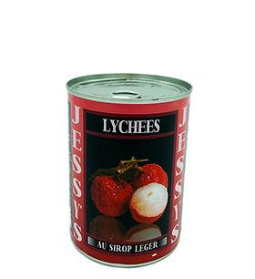Lychees au sirop 565g Jessy's copie.jpg