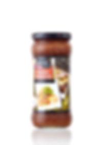 XO_Peanut Tamarind Wok Sauce 300ml.jpg