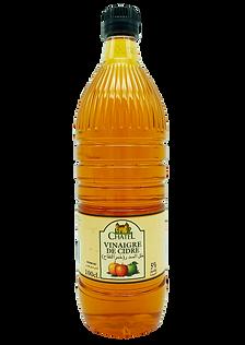 Vinaigre Cidre 100CL.png