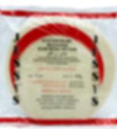 Galettes de Riz 31cm x 500g Jessy's copi