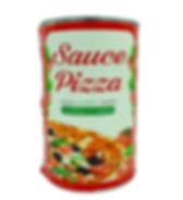 Sauce_Pizza_Basilic_Origan.jpg