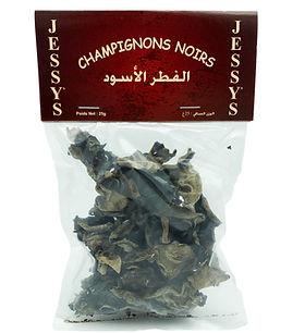Champignons Noirs 25g Jessy's copie.jpg