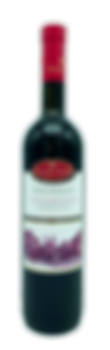 Dolcemente Red 75CL.png