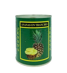 Ananas Tranches 565g.jpg