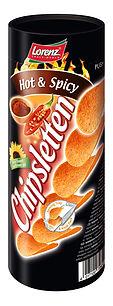 4017100726101_Chipsletten_Hot & Spicy_10