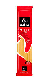 20150505_GalloSpaghettiN3_250g.jpg