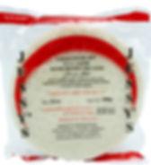 Galettes de riz 22cm 500g Jessy's  copie