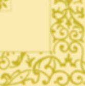 713695 Tovagliolo Gold.JPG